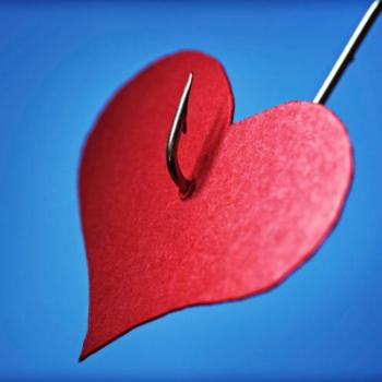 Estas 14 feministas tienen algo que decirte sobre el amor